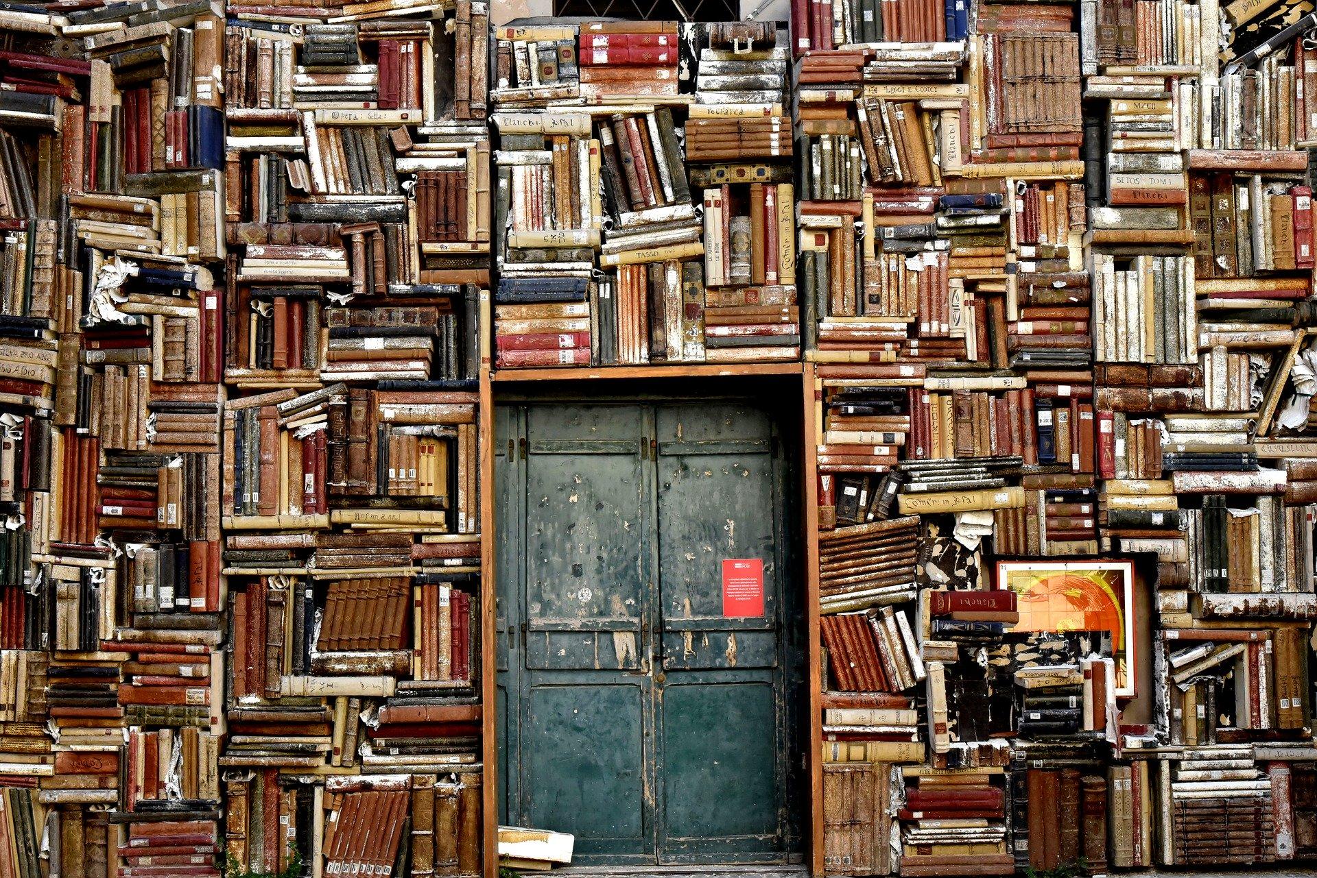 ABOGADO ARS Valladolid gastos escolares entran en la pension de alimentos libros
