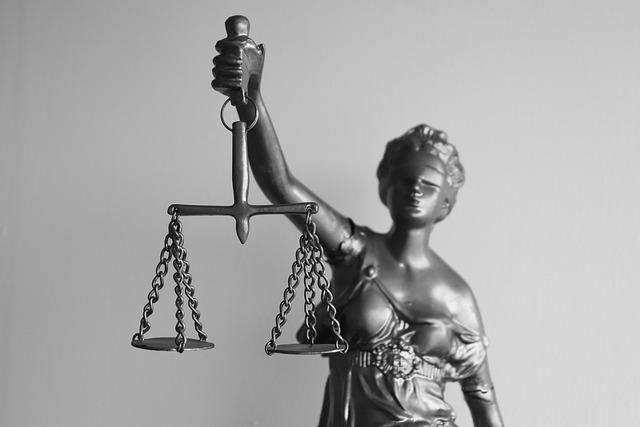 Derecho Penal en Valladolid