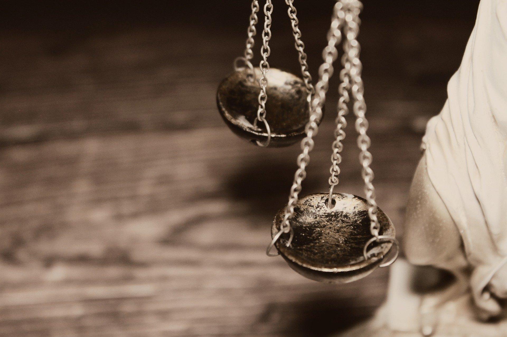 Despacho abogado en valladolid - Derecho penal