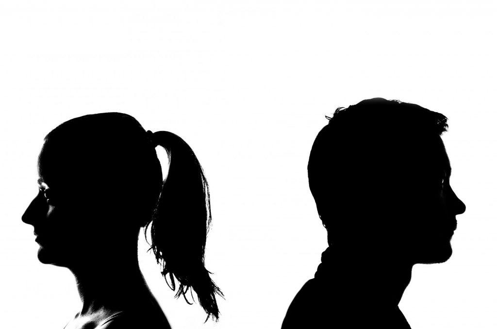 divorcio-derecho-civil