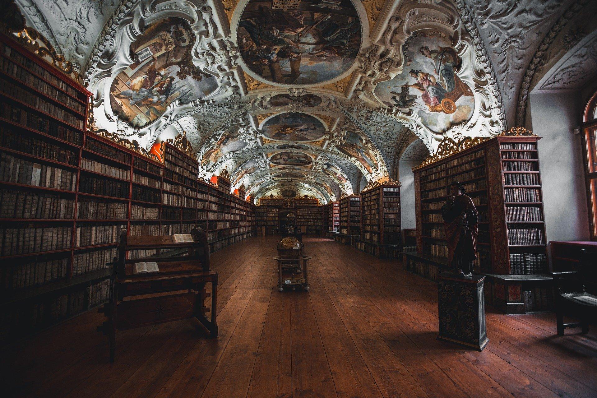 sobreseimiento provisional biblioteca archivo